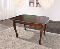 Стол обеденный деревянный Премьер, фото 1