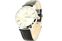 Мужские часы SLAVA 10075