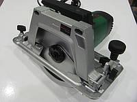 Ручная циркулярная пила CRAFT-TEC CX-CS403B