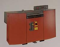 Двоильная машина для слоения кожи MY-C420