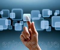 Абонетское обслуживание компьютеров (любой IT-инфраструктуры)