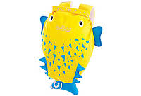 Рюкзак Trunki PaddlePak Blow Fish - Spike TRUA-0111