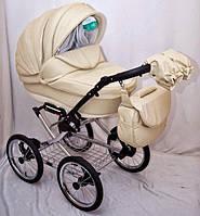 """Детская коляска  2 в 1 """"Катрина"""""""
