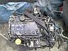 Двигатель Opel Vivaro 2006-... 2.0cdi тип мотора M9R 760