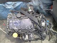 Двигатель Opel Vivaro 2006-... 2.0cdi тип мотора M9R 760, фото 1