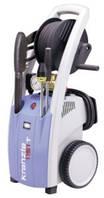Полупрофессиональный аппарат высокого давления Кранзле 1150 — 1150 T