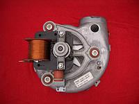 Вентилятор Beretta Ciao 24 кВт R10020793