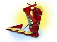 Косилка роторная навесная КН-2,1м