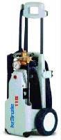 Мобильный аппарат высокого давления Kranzle 155, фото 1