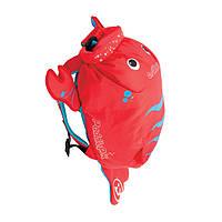 Рюкзак Trunki PaddlePak Lobster - Pinch TRUA-0113, фото 1