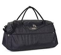 Дорожно-спортивная сумка большая Dolly 764, кринкель, фото 1