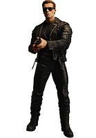 """Фигурка Neca 7"""" T-800 Pescadero Escape Terminator2"""