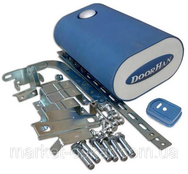 Комплект автоматики Doorhan Fast-750