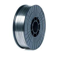 Проволока алюминиевая AlMg5 ОK Outrod 5356 д.1,2/7кг ESAB