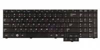 Клавіатура для ноутбука Samsung R530