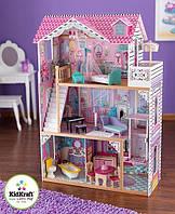 Кукольный домик Аннабель Kidkraft 65079, фото 1