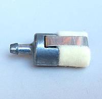 Фильтр топливный войлочный для бензопилы