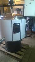 Котел пищеварочный кпэ-250ч, фото 1