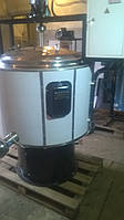 Котел пищеварочный кпэ-250ч