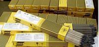 ЭСАБ Электроды для обычных сталей ОК 55.00 d 3.2*300 мм Э60А 4,8 кг