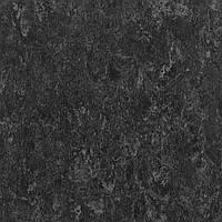 Натуральный линолеум Tarkett Veneto 1871 674