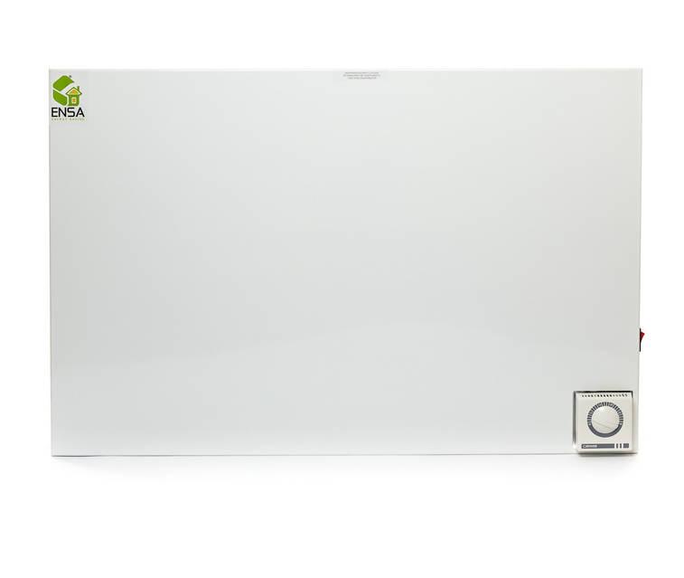ИК обогреватель терморегулятором для дома