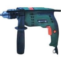 Дрель ударная 950 Вт Craft-Tec PXID-250