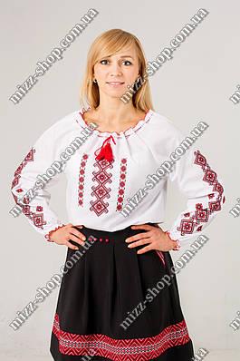 fff5e5a81d10 Купить женскую вышиванку Берегиня интернет-магазин производителя ...
