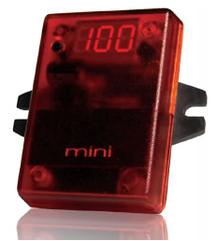 Бильярдный таймер Mini
