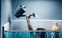 Монтаж систем отопления,водопровода и канализации