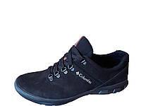Мужские спортивные туфли Columbia