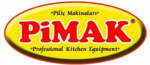 Гриль газовий для курей PIMAK М003, фото 2
