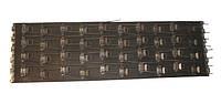 Лента подборщика НИВА в сборе   ПХ-56000