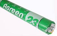Агроволокно Agreen 23 г/м² ширина 2,1 м