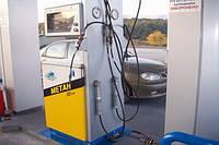 Секрети автомобільної газифікації