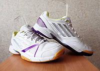 Кроссовки для зала Аdidas Opticourt Team Light 2 р-р 42 (26,5см) адидас, НОВЫЕ ОРИГИНАЛ, фото 1