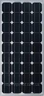 Солнечная батарея ALTEK ALM-100M (100W\12V)