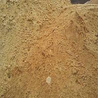 Песок карьерный в Харькове