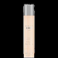 Парфумований спрей-дезодорант для тіла Eclat Femme Weekend от Орифлейм