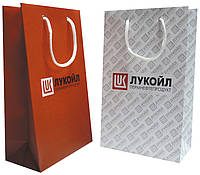 Пакеты с Логотипом, Пакеты Полиэтиленовые, Бумажные Пакеты от 3000 шт