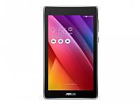 Asus ZenPad C 7' Z170CG 8Gb Metallic +3G