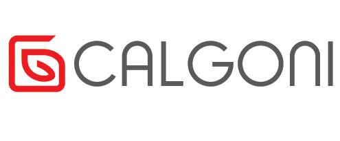 Биметаллические радиаторы Calgoni