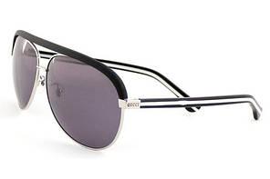 Очки солнцезащитные купить Gucci GG2930