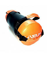 Мешок для кроссфита LiveUp Core Bag 20 кг (LS3093-20)