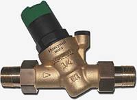 Редуктор давления Honeywell D05F-3/4 A