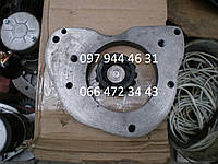 Переоборудование ПД-10 (без стартера)