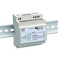 Блок питания WODEPS 12 V DR-60W DIN - рейка