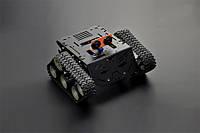 Гусенична платформа для робота від DFRobot, фото 1