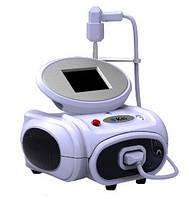 Диодный лазер портативный MR-820+