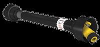 Карданный вал трубчатый 60-150 см Италия